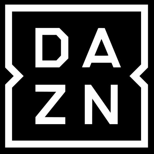 Black Friday: DAZN a metà prezzo su Amazon