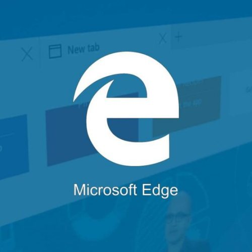 Edge supporterà le estensioni di Google Chrome