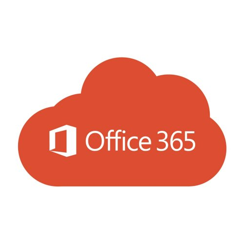 Office 365 in offerta su Amazon per PC e macOS, in attesa di Microsoft 365