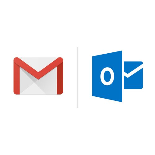 Come configurare Gmail su Outlook
