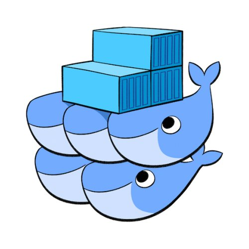 Come far convivere Docker e Virtualbox con Windows 10