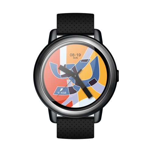 Smartwatch LEMFO LEM8 con supporto 4G, WiFi e Bluetooth in offerta speciale