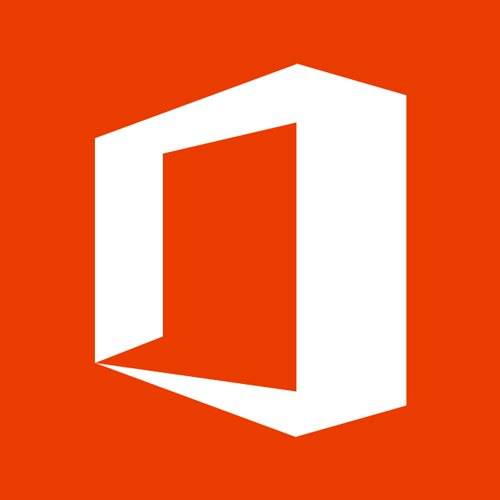 Microsoft Office 365 disponibile per i sistemi Apple