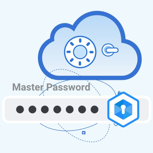 Cyclonis Password Manager, per gestire le proprie credenziali gratis e in sicurezza