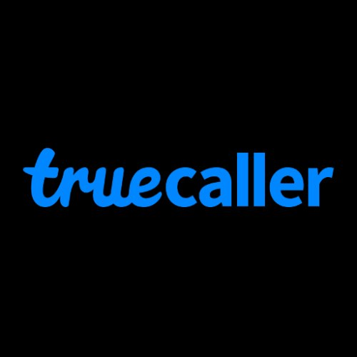 TrueCaller cos'è e come identifica le chiamate indesiderate. Ma la privacy?