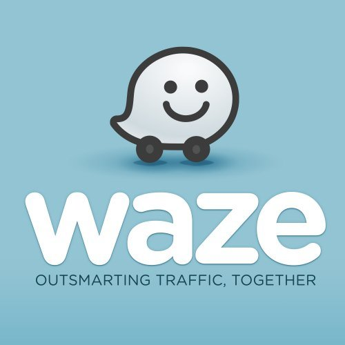 Waze fa amicizia con Apple Siri e supporta i comandi vocali