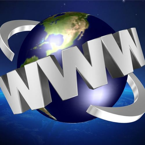 Ecco il World Wide Web di 30 anni fa, quando fu inventato da Tim Berners-Lee
