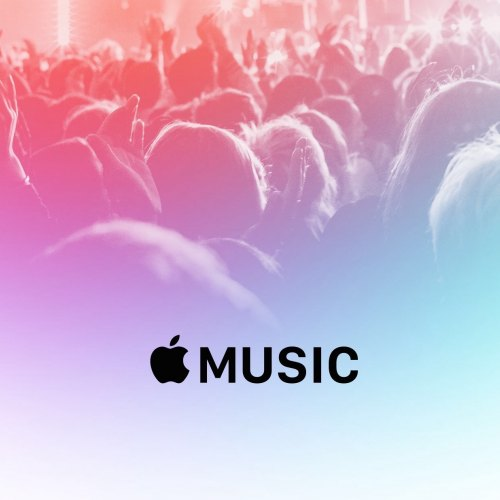 Apple Music presto accessibile anche da Google Home