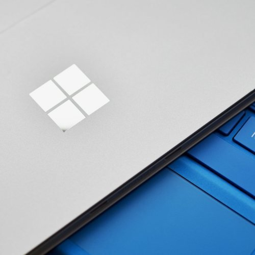 Windows Lite OS, in arrivo la risposta Microsoft a Chrome OS