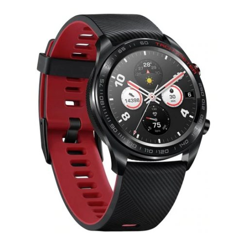 Smartwatch Honor Magic in offerta speciale intorno a 130 euro
