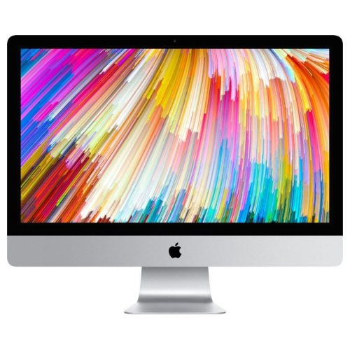 In arrivo un Apple iMac con monitor da 31,6 pollici e Mini LED