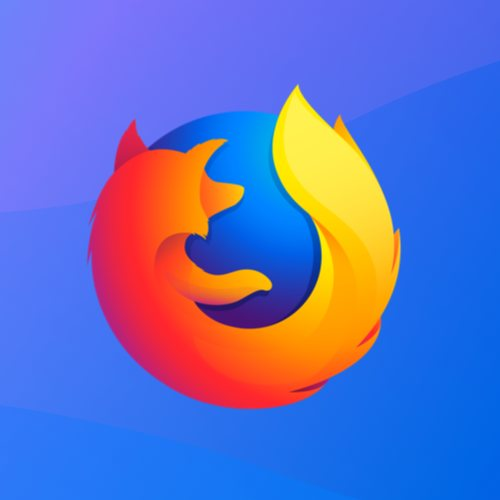 Firefox arriva sui dispositivi Windows on ARM sempre connessi