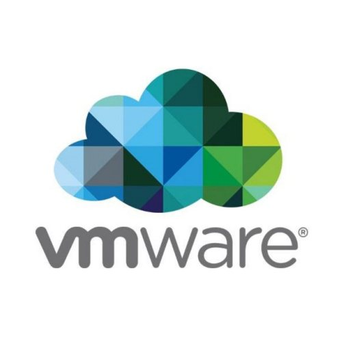 Collaborazione tra VMware e Università di Firenze per creare un'infrastruttura software-defined