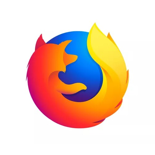Firefox 67 accelera e guadagna fino all'80% in termini di performance
