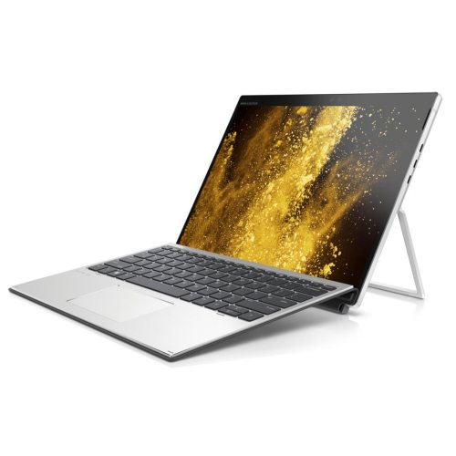 HP presenta Elite x2 G4 ed EliteBook x360 1040 G6: display fino a 1.000 nits di luminosità