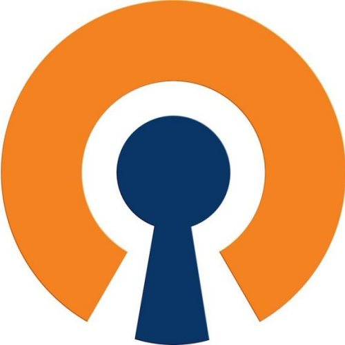 Server OpenVPN con interfaccia grafica: come installarlo