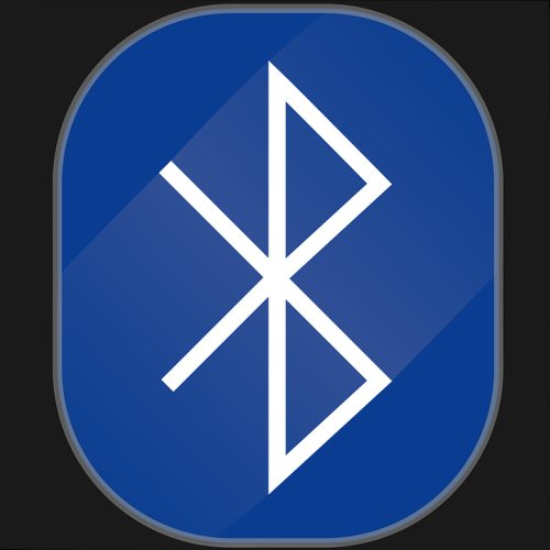 Windows, problemi con alcuni dispositivi Bluetooth dopo le patch Microsoft