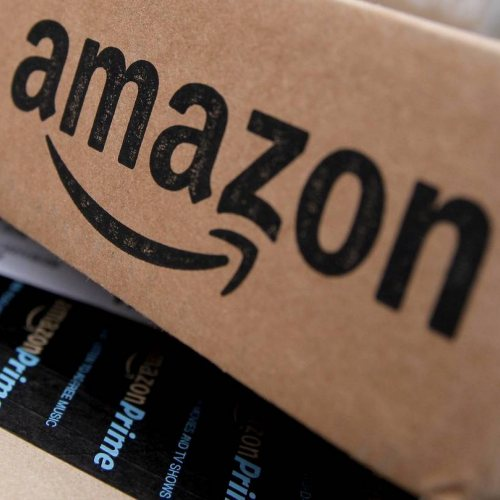 Amazon Choice: cos'è e come funziona