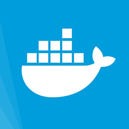 Docker Desktop per Windows 10 passerà a WSL 2: ecco perché