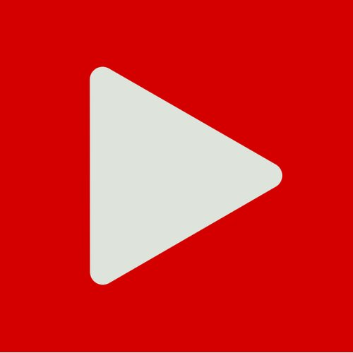 YouTube: controllo del volume integrato in Windows 10
