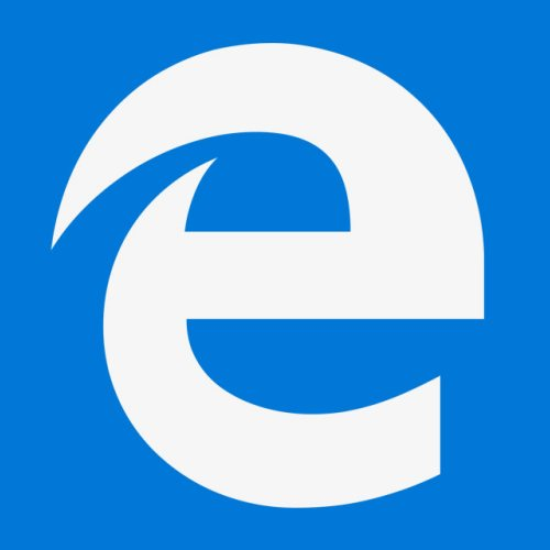 Edge basato su Chromium disponibile in release Dev per tutte le versioni di Windows