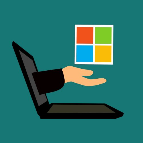 Backup del registro di sistema con Windows 10: si può ancora attivarlo