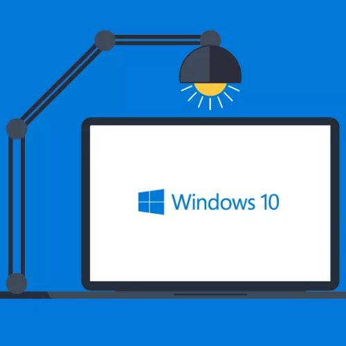 Ripristinare registro di sistema in Windows 10