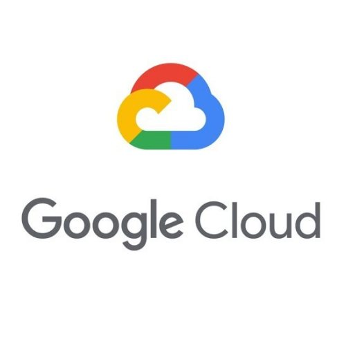 Cloud ibrido: Google supporterà VMware Cloud Foundation nella sua piattaforma