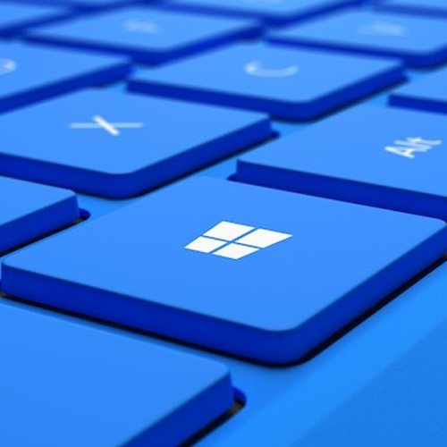 Bloccare il menu Start di Windows 10 e renderlo non modificabile