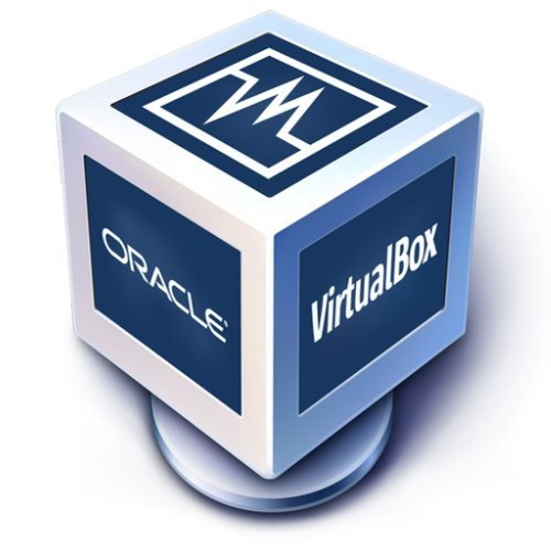 Virtualbox e port forwarding: come funziona e a che cosa serve