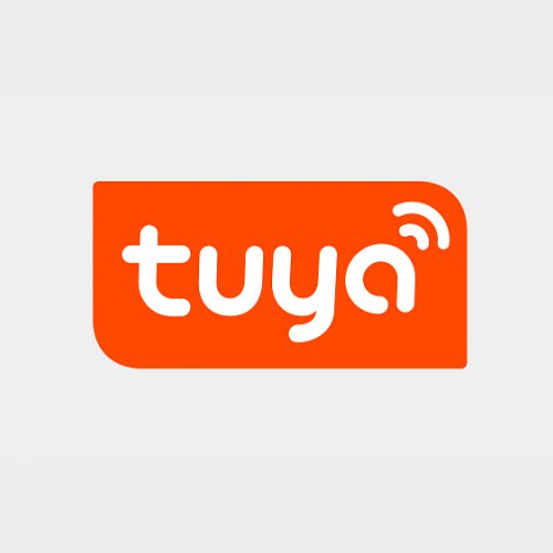 Tuya presenta i router Pegasus con supporto WiFi e Zigbee per collegare i dispositivi smart
