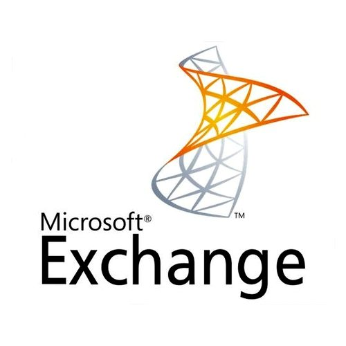 Microsoft decide di estendere il supporto per Exchange Server 2010