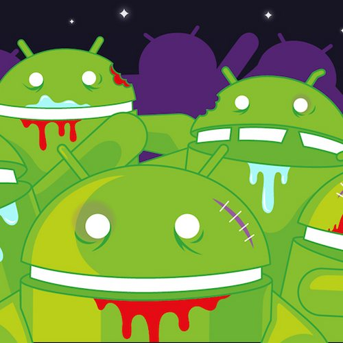 Google scopre una falla di sicurezza in Android. Interessati i possessori di device Pixel, Samsung, Huawei, Xiaomi