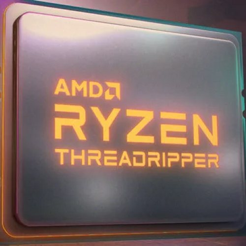 AMD annuncia i suoi processori Threadripper 3000 a 24 e 32 core fisici