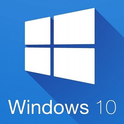 Download Windows 10 Aggiornamento di novembre 2019 (versione 1909) disponibile
