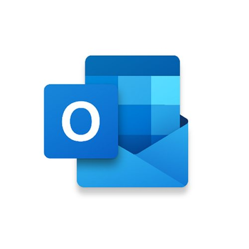 Outlook.com si propone come applicazione PWA, compatibile con Google Chrome