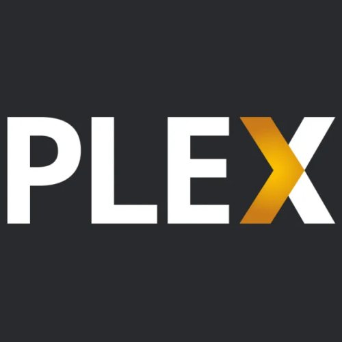 Plex diventa una piattaforma per lo streaming video gratuito
