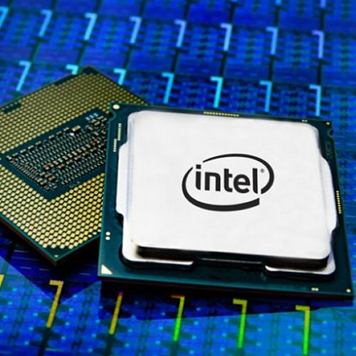 Intel Core i9-10900K e chipset Z490 Express: la risposta agli AMD Ryzen 3000
