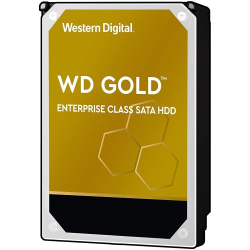 Western Digital: differenza tra hard disk e SSD Blue, Green, Red, Black, Purple e Gold