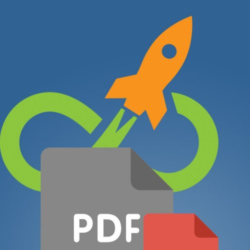 Modifica PDF e compressione file con Jsoft PDF Reducer