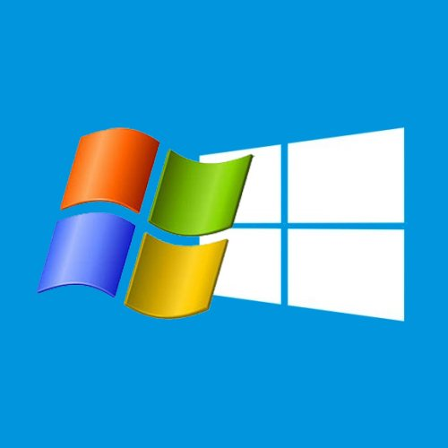 Passare da Windows 7 a Windows 10 con installazione da zero
