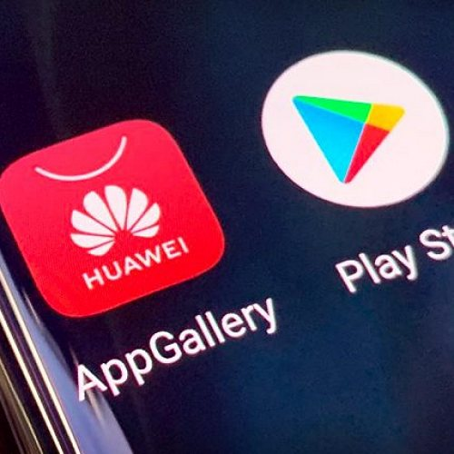 Huawei, Xiaomi, Oppo e Vivo si accordano per un'alternativa comune al Play Store