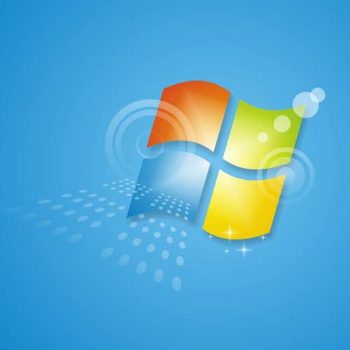 Windows 7 non si spegne: non si posseggono i privilegi per procedere