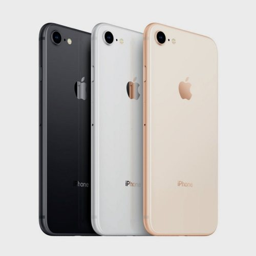 Confermato l'arrivo imminente di iPhone SE 2, a 399 dollari