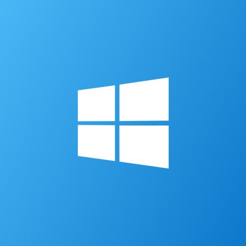 Aggiornamento KB4532693 per Windows 10: desktop e file personali spariti