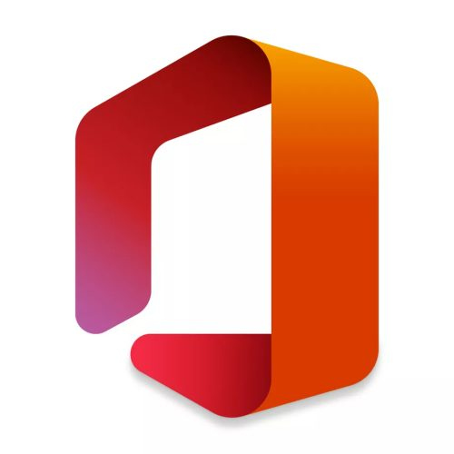 Office su Android: come gestire documenti Word, Excel, PowerPoint e PDF