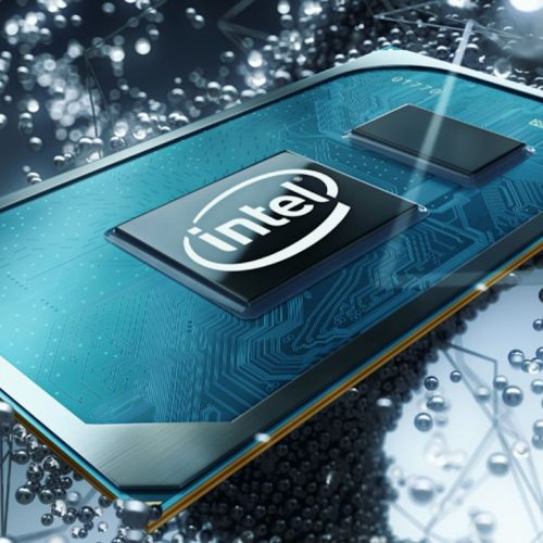 Alder Lake: Intel si ispira alla filosofia big.LITTLE di ARM per i processori del futuro