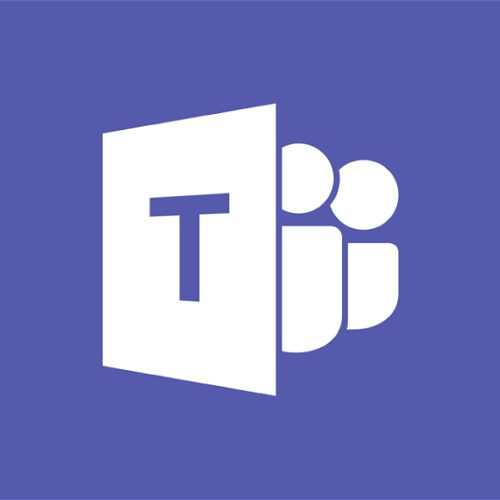 Microsoft Teams: come funziona e come si utilizza per lo smart working