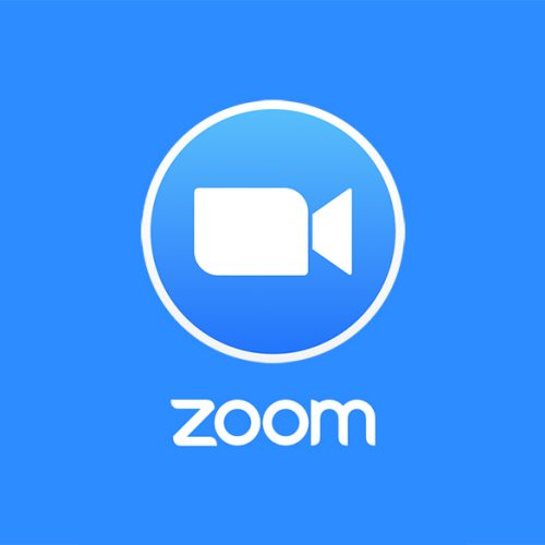 Zoom, cos'è e come funziona l'app per videoconferenze e smart working