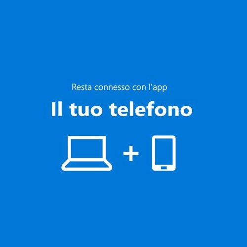 Trasferimento file diretto tra PC Windows 10 e dispositivi Samsung Galaxy